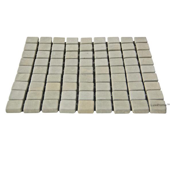 Zielony piaskowiec Mozaika 4